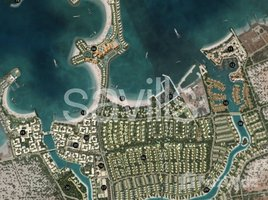 4 Bedrooms Property for sale in Al Jurf, Abu Dhabi Beachside Living | Exquisite Finishing | 9 Year Plan