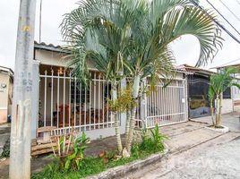 3 Habitaciones Casa en venta en Arraiján, Panamá Oeste CALLE 1, BARRIADA ARRAIJÁN, CASA 360-D 360-D, Arraiján, Panamá Oeste