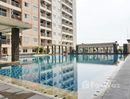 1 Bedroom Apartment for sale at in Lakarsantri, East Jawa - U527158