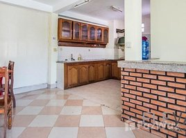 2 Bedrooms Townhouse for rent in Phsar Thmei Ti Bei, Phnom Penh Other-KH-82193