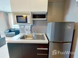 1 Bedroom Condo for sale in Chang Khlan, Chiang Mai One Plus 19