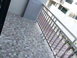 3 Bedrooms Property for sale in Tha Kham, Songkhla Vor Land House Village