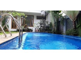 5 Bedrooms House for sale in Pulo Aceh, Aceh jl kemang, Jakarta Selatan, DKI Jakarta