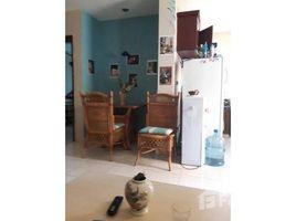 2 Habitaciones Apartamento en venta en , La Altagracia apt C2-2 Bavaro Sun Beach