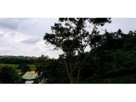 N/A Immobilier a vendre à , Bay Islands Only $35,000, Roatan, Islas de la Bahia