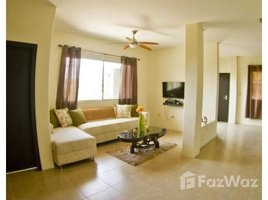 6 Bedrooms Apartment for sale in Manglaralto, Santa Elena Montañita