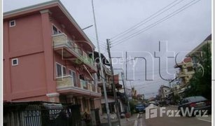 5 Bedrooms Villa for sale in , Attapeu