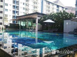 1 Bedroom Condo for sale in Huai Khwang, Bangkok Supalai City Resort Ratchada-Huaykwang