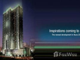 1 Bedroom Condo for sale in Quezon City, Metro Manila Aspire Tower