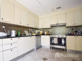 3 Bedrooms Villa for sale in Oasis Clusters, Dubai VOT | Extended + Upgraded | Type 3M