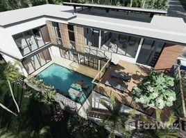 5 Bedrooms Villa for sale in Rawai, Phuket Le Villas & Residence