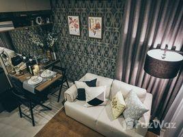 2 Bedrooms Condo for sale in Makkasan, Bangkok Rhythm Asoke 2