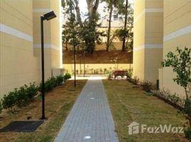 недвижимость, 2 спальни на продажу в Fernando De Noronha, Риу-Гранди-ду-Норти Planalto Paraíso