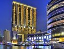 2 Bedrooms Apartment for sale at in Islamic Clusters, Dubai - U785872