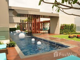 1 Bedroom Condo for sale in Khlong Tan, Bangkok The Address Sukhumvit 28