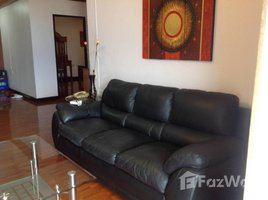 2 Bedrooms Property for rent in Chang Phueak, Chiang Mai Hillside Plaza & Condotel 4