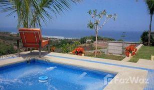 6 Bedrooms Property for sale in Manglaralto, Santa Elena