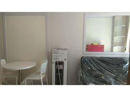 1 Bedroom Apartment for sale in Kebon Jeruk, Jakarta Tanjung Duren Utara