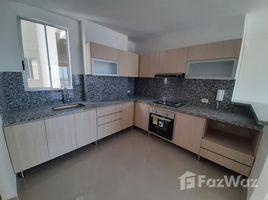 3 Habitaciones Apartamento en venta en , Atlantico AVENUE 30 # 2C -196