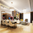 2 Bedrooms Condo for sale in Hoa Thanh, Ho Chi Minh City Carillon 5