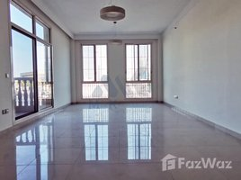 3 Bedrooms Apartment for rent in Jumeirah 1, Dubai Wasl Vita