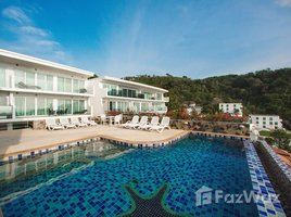 1 Bedroom Property for sale in Karon, Phuket Kata Ocean View