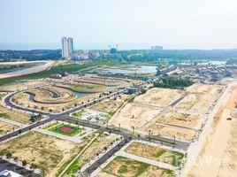N/A Land for sale in Dien Ngoc, Quang Nam Dự án với sức hút cực mạnh One World regency