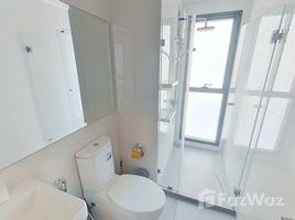 2 Bedrooms Condo for rent in Thanon Phaya Thai, Bangkok Rhythm Rangnam