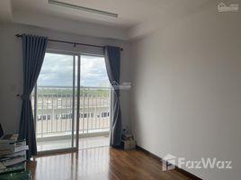 2 Bedrooms Condo for sale in Binh Hung, Ho Chi Minh City Mizuki Park