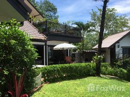 4 Bedrooms Property for sale in Pa Khlok, Phuket Cape Heights