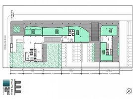 2 Habitaciones Apartamento en venta en , Buenos Aires don francisco al 2900