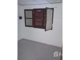 1 Habitación Departamento en alquiler en , Chaco FRANKLIN al 500