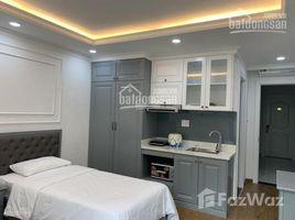 Studio Nhà mặt tiền bán ở Tân Phong, TP.Hồ Chí Minh Kẹt tiền! Bán khách sạn - căn hộ dịch vụ tại Phú Mỹ Hưng, quận 7, nhà mới giá: 69 tỷ thương lượng