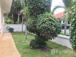 3 Bedrooms House for rent in Nong Kae, Hua Hin 3-Bedroom House for Rent at Hua Hin