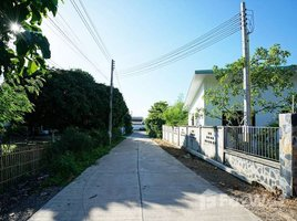 3 Bedrooms House for sale in Nam Phrae, Chiang Mai One Storey House in Namphare