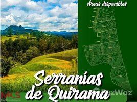 N/A Terreno (Parcela) en venta en , Norte De Santander VEREDA QUIRAMA, EL CARMEN DE VIBORAL, El Carmen, Antioqu�a
