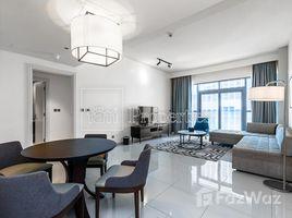 1 Schlafzimmer Immobilie zu verkaufen in Capital Bay, Dubai Avanti