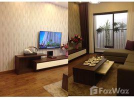 3 Phòng ngủ Chung cư cho thuê ở Hạ Đình, Hà Nội Five Star Kim Giang