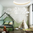 3 Bedrooms Condo for sale in Ward 4, Ho Chi Minh City La Cosmo Residence
