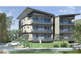 3 Bedrooms Apartment for sale in , Puntarenas 1st Floor - Building 5 - Model A: Costa Rica Oceanfront Luxury Cliffside Condo for Sale