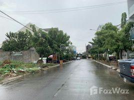 N/A Land for sale in Phu Thuy, Binh Thuan Bán nhanh lô F21 Nguyễn Thế Lâm Phan Thiết, DT 100m2 giá 5.8 tỷ sát công Võ Văn Kiệt, +66 (0) 2 508 8780