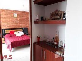 3 Habitaciones Apartamento en venta en , Antioquia STREET 75 SOUTH # 52 101