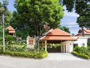 3 Bedrooms House for rent at in Rawai, Phuket - U28227