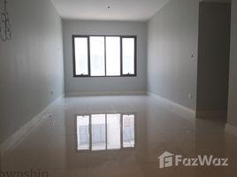 2 Bedrooms Apartment for rent in , Abu Dhabi Al Bateen Airport