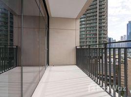 1 chambre Appartement a vendre à BLVD Crescent, Dubai Boulevard Crescent 1