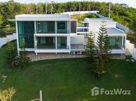 2 Bedrooms Villa for sale in Chalong, Phuket 88 Land and Houses Hillside Phuket