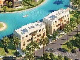 North Coast Marassi 3 卧室 顶层公寓 售
