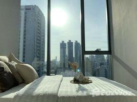 2 Bedrooms Condo for sale in Khlong Tan, Bangkok Kraam Sukhumvit 26