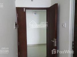 1 Bedroom Condo for sale in Tan Thoi Nhat, Ho Chi Minh City Depot Metro Tham Lương