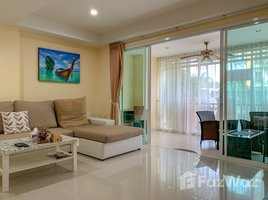 1 Bedroom Condo for sale in Rawai, Phuket Palm Breeze Resort